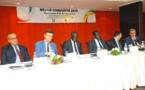 Revue de la coopération Sénégal-Italie : Les italiens ont injecté 30 milliards au Sénégal