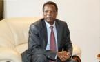 """PIERRE BUYOYA : """" Le Génocide est à craindre au Burundi """""""