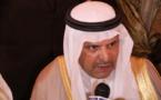 FORUM DE DAKAR SUR LA PAIX ET LA SÉCURITÉ - Salman dégage 200 000 euros et réaffirme son engagement à combattre le terrorisme