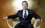 BRAS DE FER JUDICIAIRE : Frank Timis réclame 385 millions de dollars au Burkina