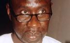 """Réponse à Malick Ndiaye : """"Le  professeur ignore-t-il que la bataille de Badr, s'était déroulée pendant le mois de ramadan ?"""""""