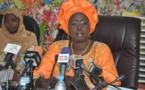 Plus de 1,600 million de touristes accueillis par le Sénégal en 2015 (ministre)