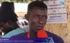 Insécurité à Dakar : Les populations apprécient les mesures gouvernementales