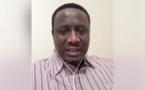 Révélations du Gambien Bokarr Sy qui avait prédit le coup de Jammeh. Il s'adresse aux autorités sénégalaises, à notre armée et aux services de renseignements