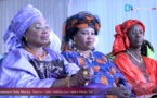 Mouvement Dolly Macky : Mamadou Mamour Diallo mobilise pour la réélection du président Macky Sall