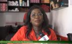 GABON : La coiffure, le business florissant des sénégalaises