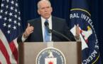 Le chef de la CIA invite Trump a «se discipliner» au nom de la sécurité des Etats-Unis
