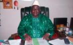 CRISE EN GAMBIE : Le maire de Banjul quitte le pays