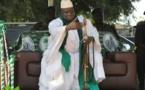 L'Assemblée nationale gambienne prépare un coup...