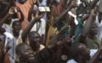 Bataille rangée entre Thiantacounes et populations de Keur Samba Laobé