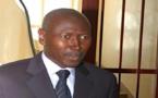 """Tambacounda : Khouraïchi Thiam aurait été """"victime de maraboutage"""""""