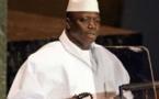 Le Secrétaire de l'OCI appelle Jammeh à rendre le pouvoir de manière pacifique pour la paix en Gambie