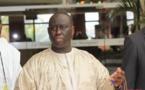 SITUATION EN GAMBIE : L'AMS préoccupée par les conséquences qui pourraient être préjudiciables pour le Sénégal