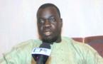 EL MALICK SECK COGNE CEUX D'EN FACE : « Ceux qui disent que Macky a remis le Sénégal entre les mains de la France font accoucher leurs épouses en France »