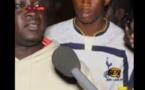 Les habitants de Keur Samba Laobé refusent de céder leur terrain à Cheikh Béthio (vidéo)