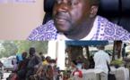 Exclusivité Dakaractu / Dioguine Gomis, maire de Karang : « Ma commune a accueilli 1275 refugiés dont 1030 Gambiens »