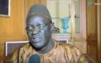 (VIDÉO) ALIOUNE NDAO FALL : « Les clivages au sein de l'Apr ne sont point pour arrangés les affaires du Président Sall »