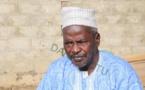 Frontière Sénégal/Gambie - Mamadou Boy Diallo: Un chef de quartier au chevet des réfugiés