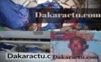 Meurtre du sénégalais Amadou Ba à Franceville : Ce que l'on sait du drame…(PHOTOS)