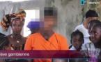 La Gambie se vide de sa population : Le calvaire des déplacés