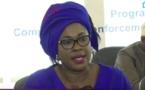 Lutte contre la mortalité maternelle : Les députés plaident pour l'instauration d'une journée nationale.
