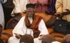 RETOUR DE LA PAIX EN GAMBIE - Le rôle du Khalife Général des Mourides…Ce qu'il en avait dit !