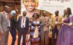 L'ambassadeur de Gambie en Espagne magnifie le rôle du Sénégal dans la situation de son pays