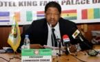 LES ÉLÉMENTS DU MFDC ONT TENTÉ DE S'OPPOSER À L'AVANCÉE DES TROUPES OUEST AFRICAINES VERS LA GAMBIE (DE SOUZA)