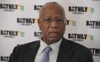Union africaine : Après avoir parcouru le continent pour sa campagne, Bathily croit en ses chances à la tête de la commission pour contribuer au règlement des problèmes de l'Afrique