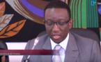 Accords de financement : La BID injecte 910 milliards de FCFA dans un portefeuille de 28 projets au Sénégal