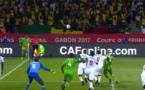CAN 2017 : Le Sénégal et l'Algérie se neutralisent et la Tunisie s'impose face au Zimbabwe (Résumé)