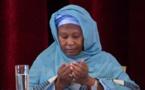 NOMMÉE HIER VICE-PRÉSIDENTE DE LA GAMBIE : Quel est le parcours de Fatoumata Tambajang ?