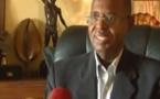 """Sidy Lamine Niass : """" Ce qui s'est passé en Gambie est un deal international """""""