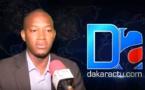 Guéguerre au sein de la jeunesse socialiste : Idrissa Diagne charge Mame Bounama Sall et annonce une plainte