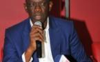 Me Mame Adama Guèye et Associés dégagent toute implication de leur Cabinet sur le procès Barthélémy Dias