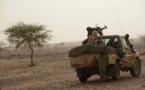 Opération anti-djihadiste au Mali : Au moins un mort et une vingtaine d'arrestations