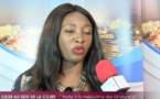 """CRISE AU SEIN DE LA COJER : """"Halte à la mésestime des sénégalais"""""""