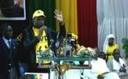 Serigne Abdou Khoudoss Mbacké : « On ne peut pas parler de politique sans parler de jeunesse »
