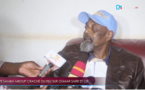 VIDEO : Pape Samba Mboup crache du feu sur Oumar Sarr et Cie et évoque le cas Karim Wade