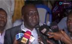Vidéo : Oumar Sarr tempère « je n'ai jamais complote contre Aida Mbodji »
