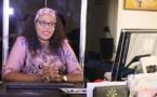 """(VIDÉO) NÉNÉ FATOUMATA TALL PCA DE LA LONASE : """"La Lonase n'est plus ce qu'elle était... L'opposition ne cesse de critiquer... Le Président ne cesse de réaliser  '"""