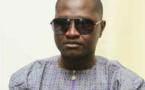 DERNIÈRE MINUTE GAMBIE : L'ancien patron de la NIA, Yankuba Badjie, est arrêté