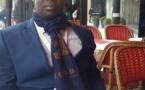 """DOCTEUR ALIOUNE DIOUF : """" Abdoul Mbaye a manqué de respect aux magistrats et aux Kaolackois '"""