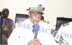 Marche des militaires invalides : Le sous préfet du Plateau tempère les ardeurs