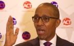 Affaire de faux, usage de faux : Abdoul Mbaye comparait le 2 Mars