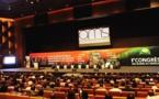 CONVOCATION DE KHALIFA SALL A LA DIC : L'AMS soutient le maire de Dakar