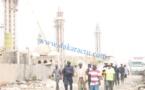 PETITION : Appel à témoins contre la procédure d'expropriation des riverains de l'avenue Cheikh Ahmadou Bamba détenteurs de titres fonciers depuis plus d'un demi-siècle