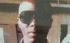 Mort de Elimane Touré : L'autopsie conclut à une mort par asphyxie