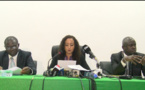 Rapport 2016 Amnesty International Sénégal : De graves entraves aux droits humains relevées