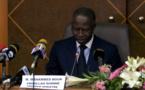 Économie : L'État pour un partenariat public-privé dynamique (vidéo)